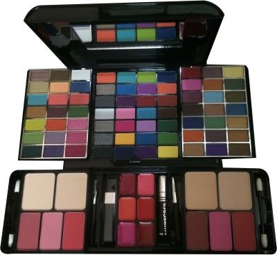 Cameleon Makeup Kit For Women