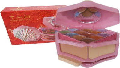 TYA Make Up Kit-HPP(Pack of 1) at flipkart