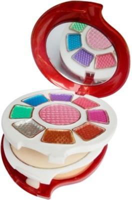 RoseLeaf Makeup-Kit-AA00