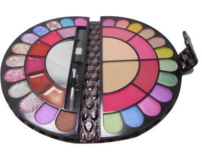 BR Makeup Kits