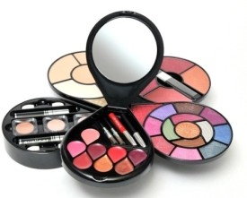 Cameleon Makeup Kit G1668