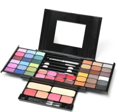 Cameleon Makeup Kit G2327