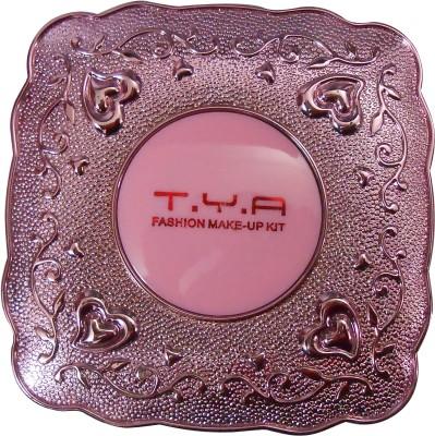 TYA Makeup Kits