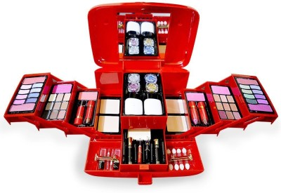 KASCN PROFESSIONAL ADS MAKEUP KIT MODEL NO. A8131