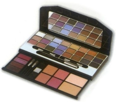 Imported Make Up Kits
