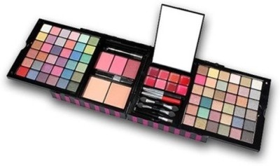 Cameleon MAKEUP KIT MODEL NO- 398