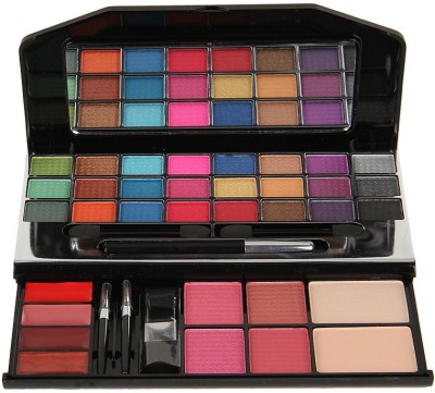 Miss Claire Make up Palette 9914 - 1
