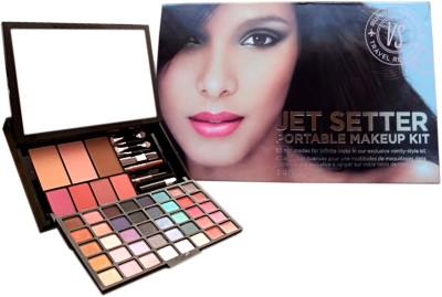 Victoria's Secret Jet Setter Portable Makeup Kit