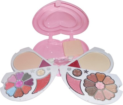 TYA Make Up Kit
