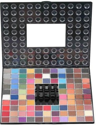 Miss Claire Make Up Palette 9998 - 3