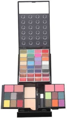 Miss Claire Make Up Palette 9911