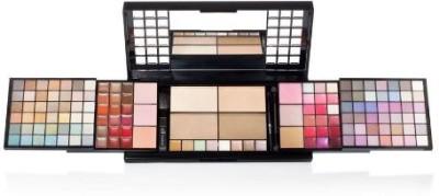 JA Cosmetics E.L.F. Studio 141 Piece Master Makeup Collection