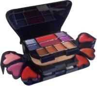 ADS Makeup-Kit-OEPA(Pack of 1)