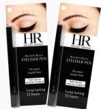 Hilary Rhoda Single Barrel Makeup Pencil...