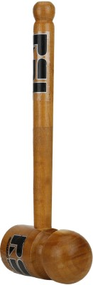 Richard Mallet Wood Bat Mallet