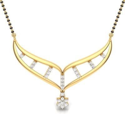 Mannat Jewels First Rate Gold Tanmaniya