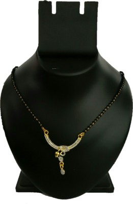 Sweethoney Metal Mangalsutra available at Flipkart for Rs.179