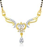 VK Jewels Mangalsutra
