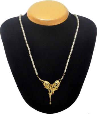 Cosmic 7 Jewellery Silk Dori Mangalsutra