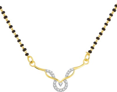 Jewelscart.in Alloy Mangalsutra