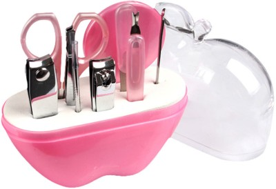 Colours Complete Manicure Set