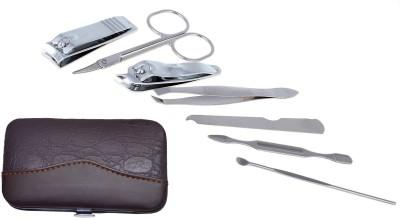 Styler 7 In 1 Manicure Kit
