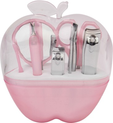 Georgia USA Manicure & Personal Care Apple Gift Box