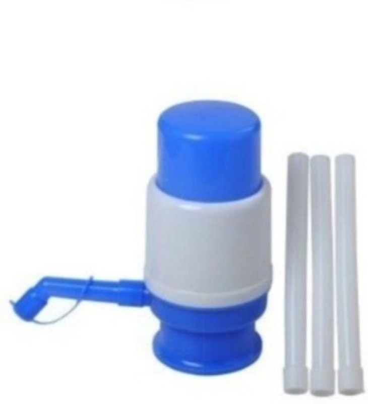 VGS Hand Pump Manual Water Dispenser
