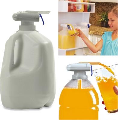 BS SPY Hand Pump Manual Water Dispenser
