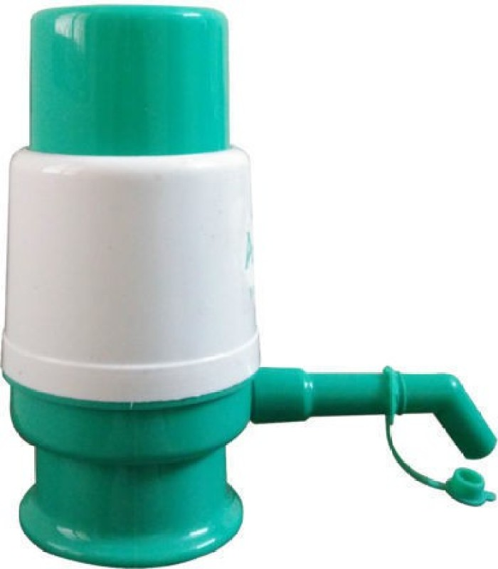 Skys&Ray Hand Pump Manual Water Dispenser