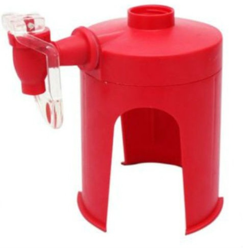 Shrih Table Top Manual Water Dispenser