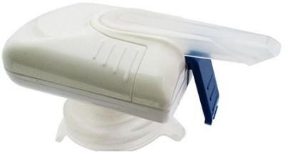 Shrih Hand Pump Manual Water Dispenser