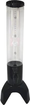 Muren Table Top Manual Water Dispenser