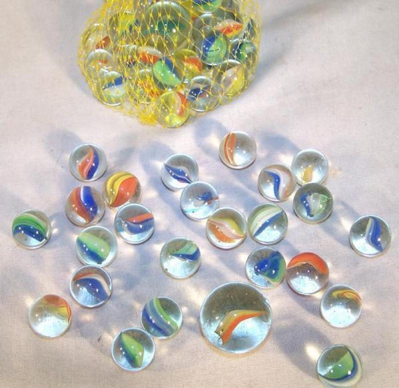 Zaid collections Tu125 Marble Goti