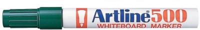 Artline Bullet Tip Xylene Free WhiteBoard MArker