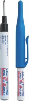 Artline Combo Fine Tip Dye Stuff Long Nib Marker