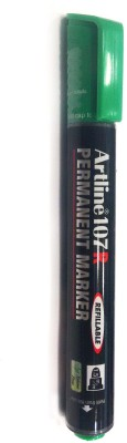 Artline NA Bullet Tip Permanent Dye Permanent Markers