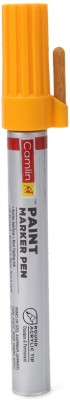 Camlin Round Tip PM Paint Marker