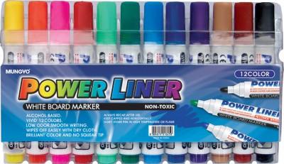 Mungyo Whiteboard Marker
