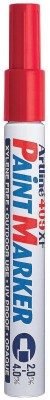 Artline NA Bullet Tip Permanent Dye Paint Marker