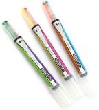 Shrih Marker Pen Dual Color Highlighter ...