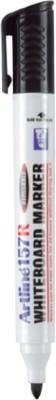 Artline NA Bullet Tip Permanent Dye White Board Markers