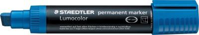 Staedtler Lumocolor Extra Broad Chisel Tip Permanent Permanent Marker