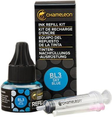 Chameleonuk CT9009 25 ml Marker Refill