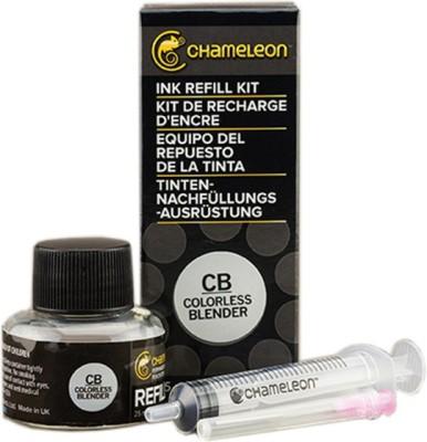 Chameleonuk CT9021 25 ml Marker Refill