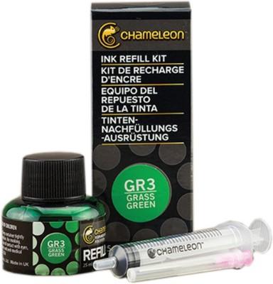 Chameleonuk CT9006 25 ml Marker Refill