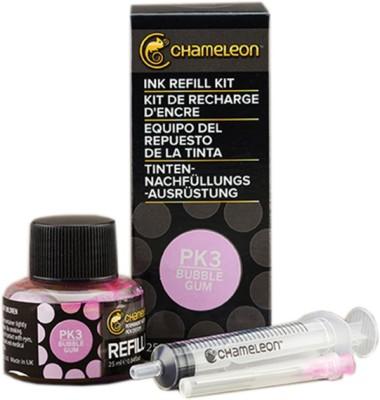 Chameleonuk CT9019 25 ml Marker Refill