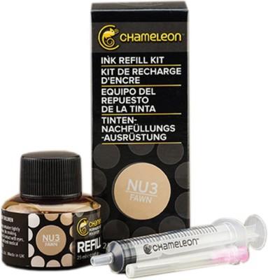 Chameleonuk CT9020 25 ml Marker Refill