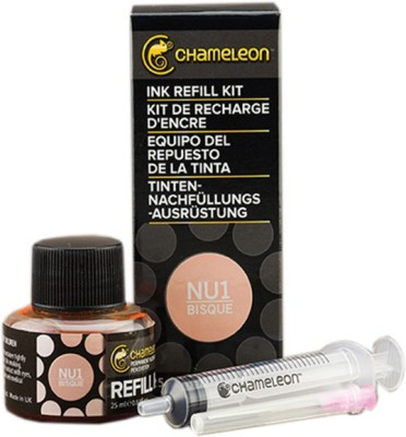 Chameleonuk CT9018 25 ml Marker Refill
