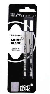 Montblanc O21377 Marker Refill